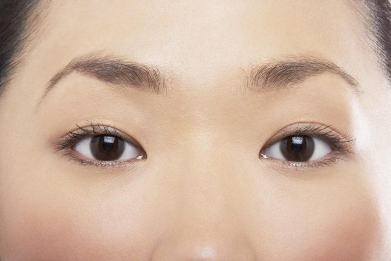 目・頭皮など日焼け止めを塗れない部分にも効果がある!!