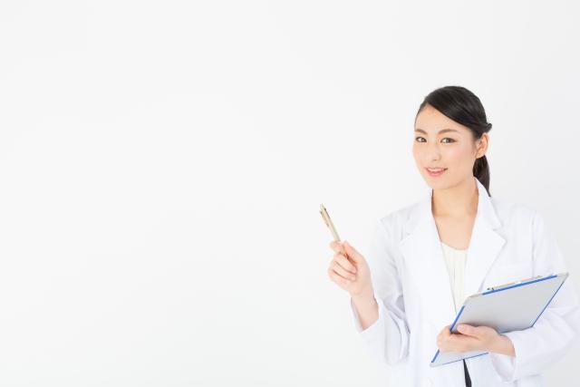 医療脱毛の機器を比較