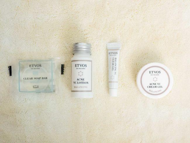 etvosの商品画像