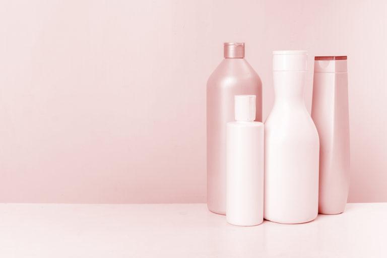 せめて、洗浄力がマイルドなアミノ酸系のシャンプーを使う