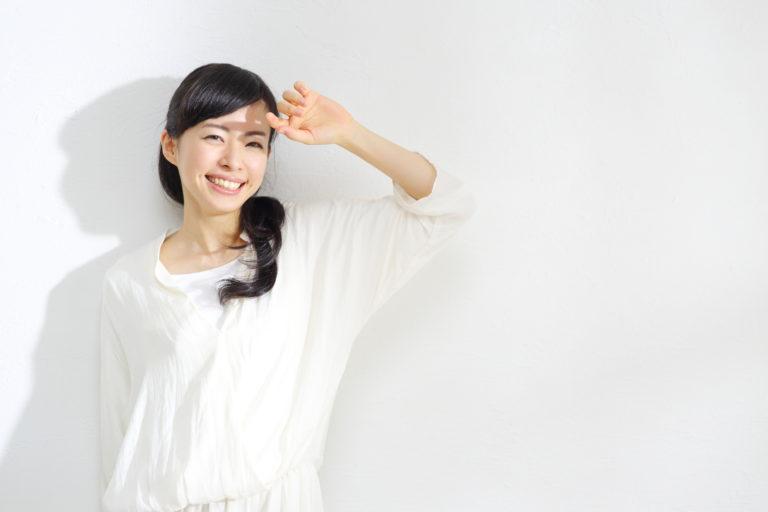 【2018年最新版】オーガニック日焼け止めおすすめ人気ランキングTOP5!