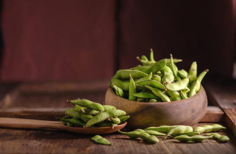 枝豆ダイエットのやり方
