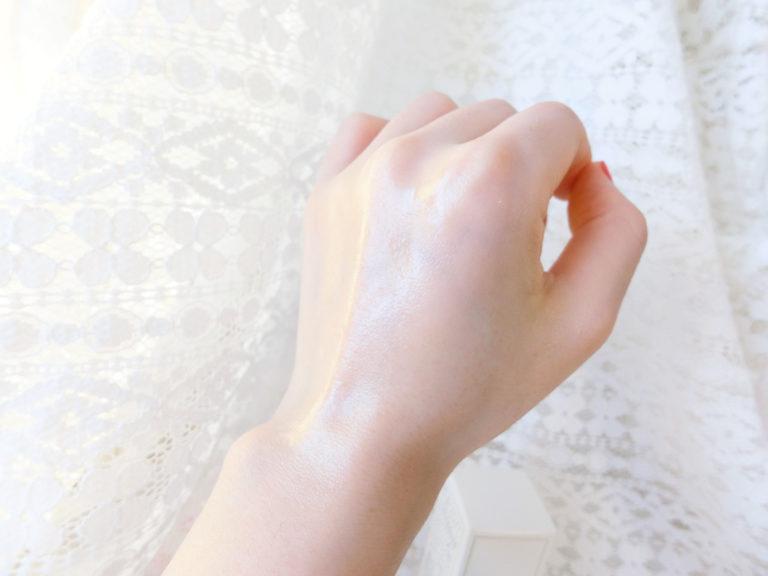 美容液-ヴァイナス-21