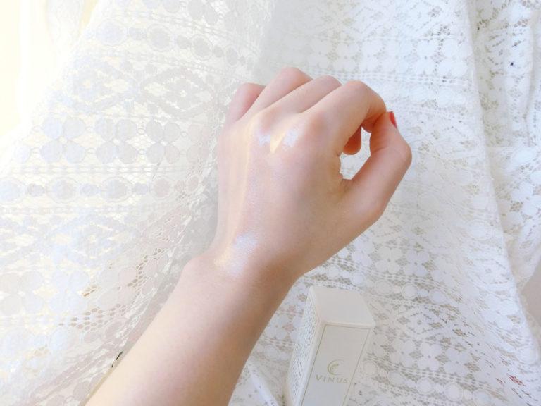 美容液-ヴァイナス-23