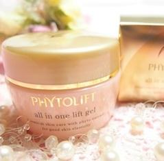 phytolift1